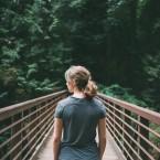 puente ansiedad