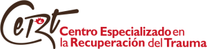 Logo-Centre-Cert-Carmin