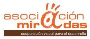 logo_AsociaciomMiradas_CAST